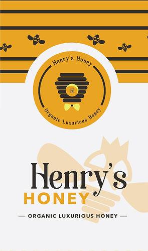 HenryshoneyLABEL.jpg