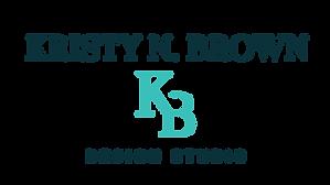studio-main-logo.png