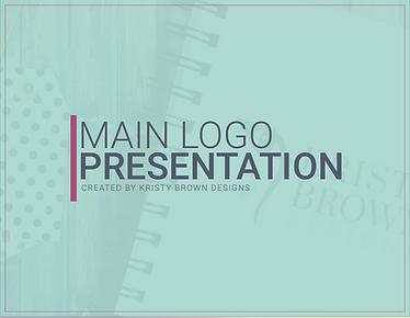 Presentation cover.png
