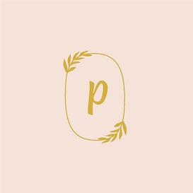PHB---SUBMARK.jpg