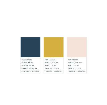 phb-colorscheme.jpg
