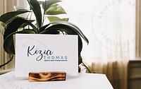 Kezia2-logo-preview4.png