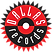 1200px-Dallas_Records_Logo.svg.png
