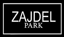 Zajdel Park Website.jpg
