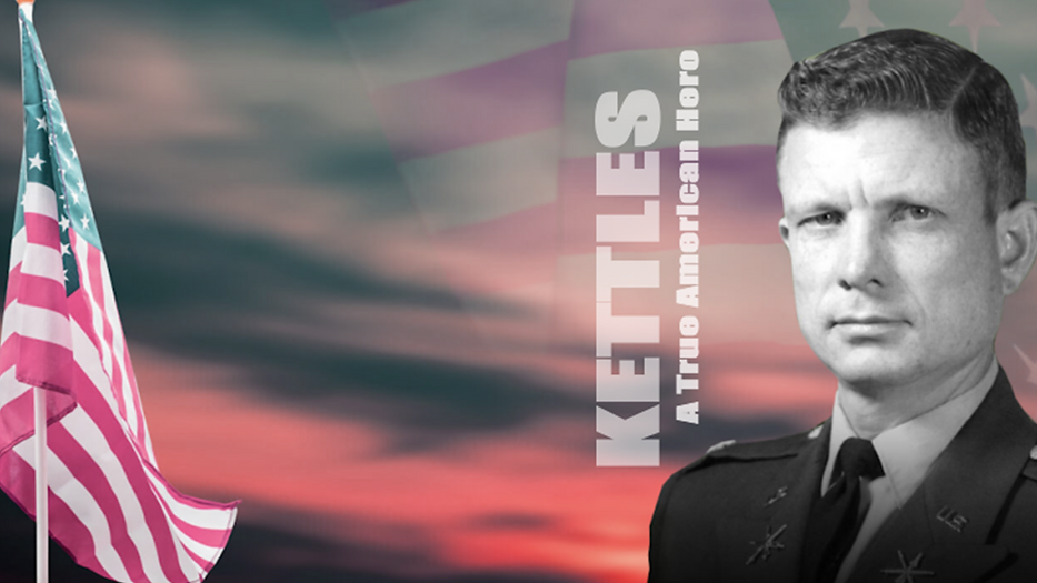Kettles 1920-1080 non trans.png