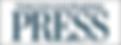 Grand-Rapids-Logo_large_b276ced4-f36f-46