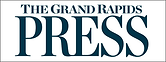 Grand-Rapids-Logo_large_b276ced4-f36f-46