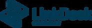 Logo linkdesk.png