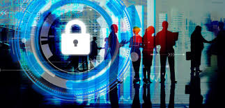Technology and Cybersecurity