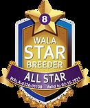 Jollity's Australian Labradoodles 03-21 All Star Logo Final.png