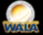 Jollity's Labradoodles WALA zertifizierte Zucht in der Schweiz