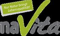 Zertifiziert, Hundezucht, naVita, Hundenahrung, Futter, Ernährung