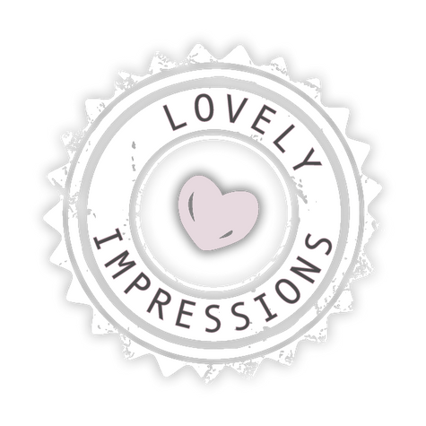 Button_Lovely.png