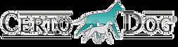 Zertifiziert, Hundezucht, CERTO Dog