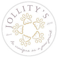 Jollitys, Original, Australian, Labradoodles, Zucht, Welpen