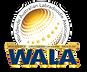Jollity's Labradoodles WALA Logo-0220-01
