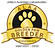 Jollity's GOLDEN PAW 2021.png