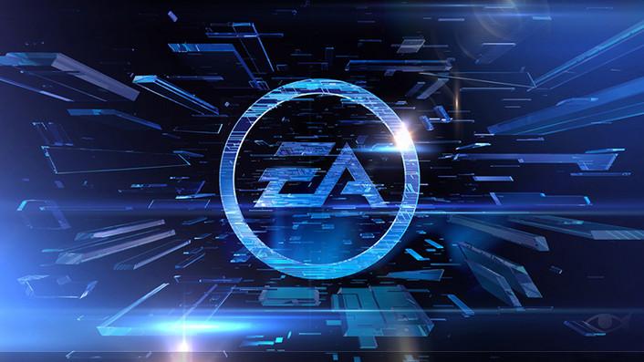 EA Games - Entre amor e ódio