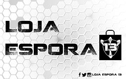 Loja Espora 13.jpg
