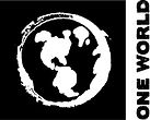 One_World logo.jpg