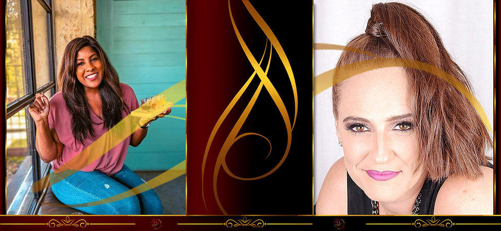 Hollywood Extensions Rebirth Web Banner