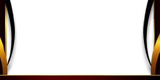 Hollywood Extensions Web Box.jpg