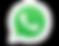 WhatsApp_Logo_site.png