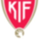 KIF_logo_m_tekst_4f.jpg