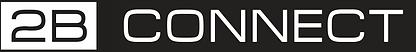 logo2bc.png