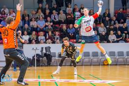 KIF klar til nøglekamp mod Nordsjælland