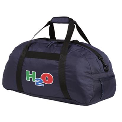 H2O Sports Bag