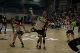 EHF Cup lodtrækning - Hvem bliver den næste modstander mon?