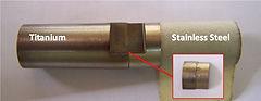 Tensile test _ CJT site.jpg