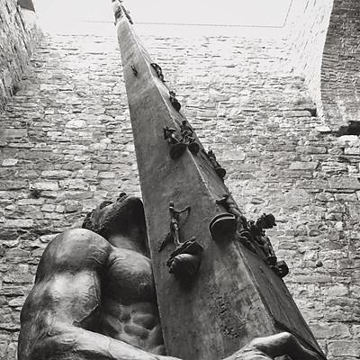Ivan Theimer (Arezzo)