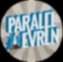 paralelevren.png