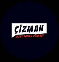 çizman.png