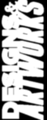 designartwork-copy_edited.png