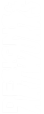 designartwork-copy_edited_edited.png