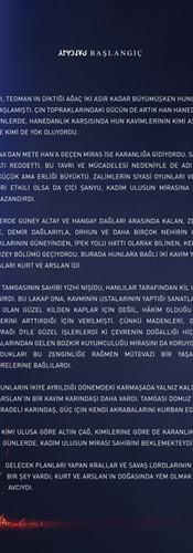 ERG01-02.jpg