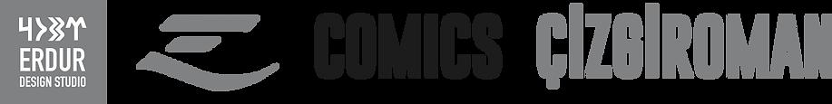 erdur-comics-logo.png