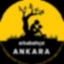 ankara-arkabahçe.png
