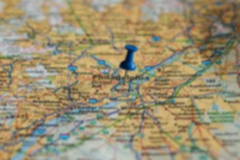 00217_Philadelphia-Pennsylvania-Pinpoint