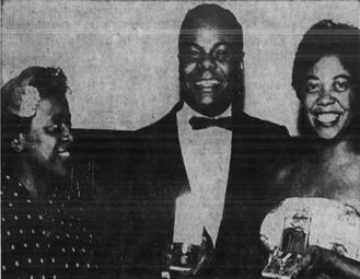 Scholarship Winners (1959)