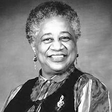 Betty Jackson King.jpg