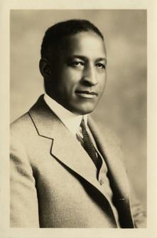 Leroy Goodman