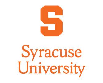 Assistant Teaching Professor - Musicology/Ethnomusicology (Syracuse University
