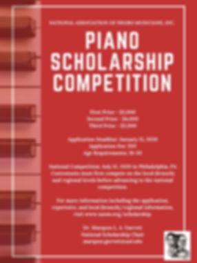 2020 NANM Scholarship Flyer.jpg