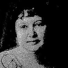 Lillian LeMon.jpg