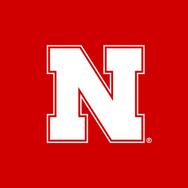 Assistant Professor of Voice (University of Nebraska-Lincoln)