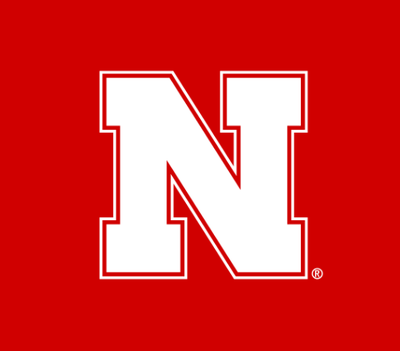 Assistant Professor of Voice (University of Nebraska-Lincoln)